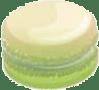 cake_img